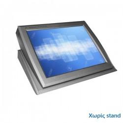 Used Touchscreen TIPRO TMC-XMCV TFT15