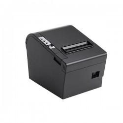 Θερμικός Εκτυπωτής 80mm LAN,USB TP-80H