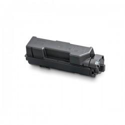 Συμβατό Toner Kyocera ΤΚ1160 7200 Σελίδες