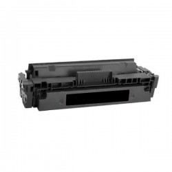 Συμβατό Toner HP CF410X (410X) Black 6500 Σελίδες