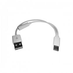 Μετατροπέας 2in1 USB Type C σε 3.5mm Headphone Jack και καλώδιο φόρτισης KY-137