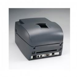 Θερμικός Εκτυπωτής Ετικετών Godex G500 200 dpi 4