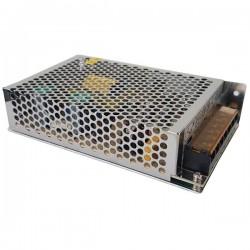 Τροφοδοτικό  CCTV Κάμερες 100W 12V 8.3A