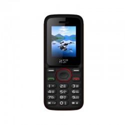 Κινητό NSP 1800DS 1.8
