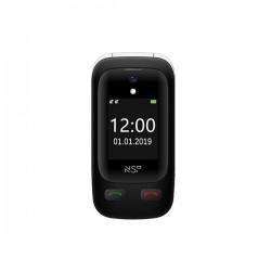 Κινητό NSP 2500DS Flip 2.4