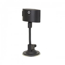 DVR Κάμερα Car video Recorder XDR101