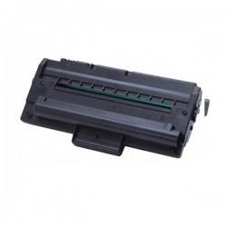 Συμβατό Toner LEXMARK MX310/410/510 10k pages