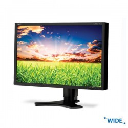 Used Monitor P221W TFT/NEC/22