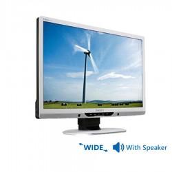 Used Monitor 225B TFT/Philips/22