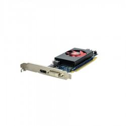 Κάρτα γραφικών AMD Radeon HD 8490/1GB/PCI-E 2.0/DP/DVI-I D Used Card