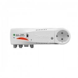 Ενισχυτής γραμμής 24dbs 106dbmV AMP-LTE24ATBL