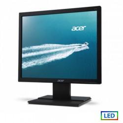 Used Monitor V196L LED/Acer/19