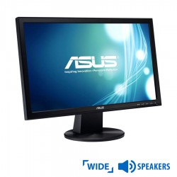 Used Monitor VW196 TFT/ASUS/19