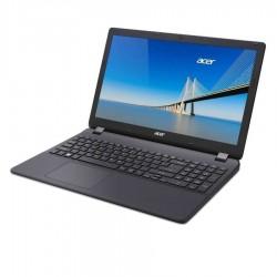 Acer Extensa 2530 i3-5005U/15.6