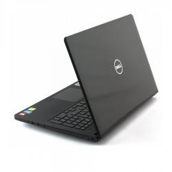 Dell Inspirion 3558 i3-5005U/15.6