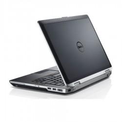 Dell Latitude E5420 i5-2410M/14