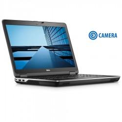 Dell Latitude E6540 i7-4810MQ/15.6