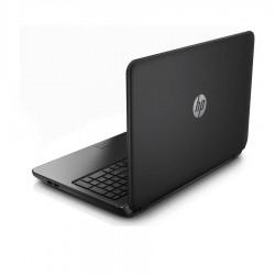 HP 250 G3 i3-4005U/15.6