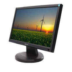 Used Monitor JC199D/TFT/Hanns.G/19