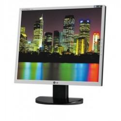 Used Monitor L1953S TFT/LG/19
