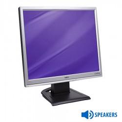 Used Monitor LX19M TFT/NEC/19