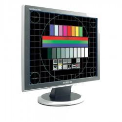 Used Monitor 930BF TFT/SAMSUNG/19