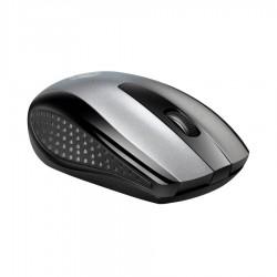 Ασύρματο Ποντίκι 2.4GHz Μαύρο LIMEIDE Q5