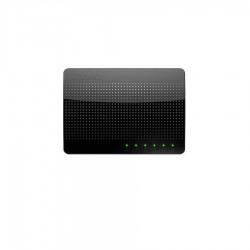 Tenda SG105 Desktop Switch 5-port 10/100/1000M