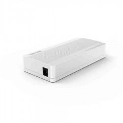 Tenda S108 Desktop Switch 8-port 10/100M