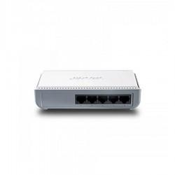 Tenda S105 Desktop Switch 5-port 10/100M