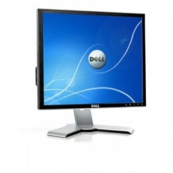 Used Monitor 1708 TFT/Dell/17