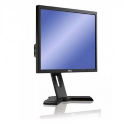 Used Monitor P170s TFT/Dell/17