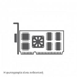 USED Κάρτα γραφικών 1GB LOW Profile με HDMI,DVI-D και VGA