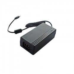 Τροφοδοτικό  CCTV Κάμερας 12V 3A