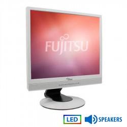 Used Monitor B19-x LED/Fujitsu/19
