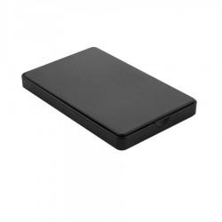 Enclosure USB 3.0 HDD 2.5