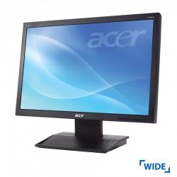 Used Monitor V193W TFT/ACER/19