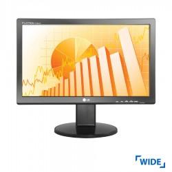 Used Monitor N1941WP TFT/LG/1366x768/19