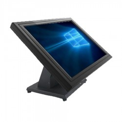 Touch Monitor 19