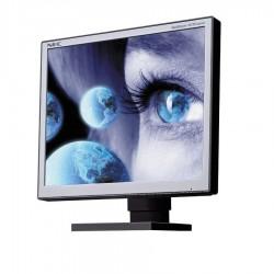 Used Monitor 1960NX TFT/NEC/19