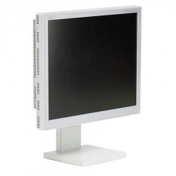 Used Monitor 1960NXi TFT/NEC/19