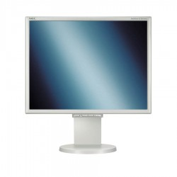 Used Monitor 1970NXp TFT/NEC/19