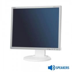 Used Monitor (A-)EA193MI TFT/NEC/19