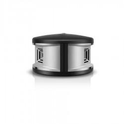 Υπερηχητική Συσκευή Απώθησης Εντόμων και Τρωκτικών 360° Well REP-PEST-05SR-WL