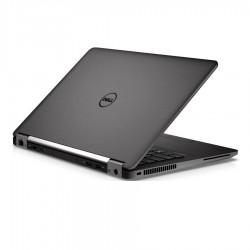 Dell Latitude E7270 i5-6300U/12.5