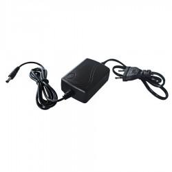 Τροφοδοτικό 1000mA  Switching 12v 1A For CCTV Κάμερας