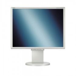 Used Monitor 1970NX TFT/NEC/19