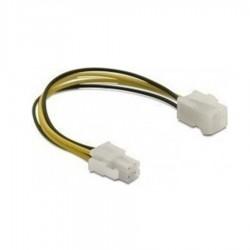 Καλώδιο Hdmi Μ/Μ 5M 2.0v with Ethernet 19p High Speed Well CABLE-HDMI/HDMI/2.0-5.0-W