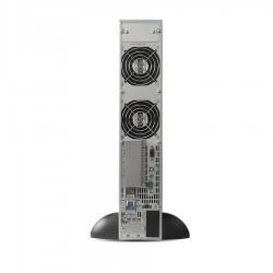 UPS ONLINE 6KVA/6000W LCD with 16 x GP07122L