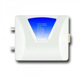 Ενισχυτής ιστού UHF/VHF, 20db z2000VU
